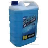 Solutie spalat parbriz -20 (5L)