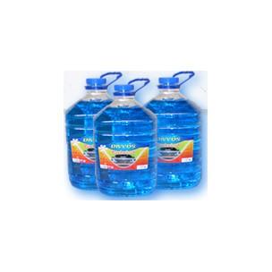 Solutie parbriz -20 (5L)
