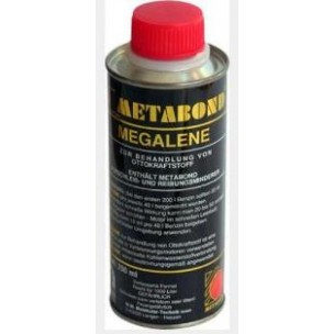 Metabond Megalene